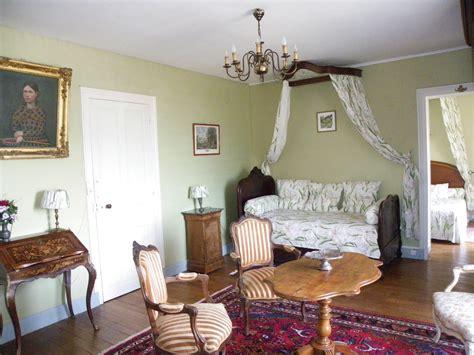 château de colliers chambres d 39 hôtes près de chambord