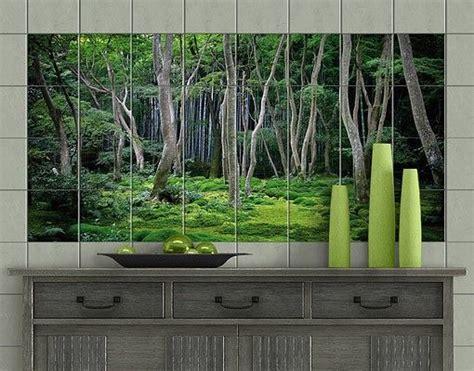 Fliesenaufkleber Natur by 21 Best Fliesen Ideen Fliesensticker Tile Stickers