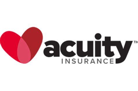 Acuity Insurance | Auto Insurance Company Review ...