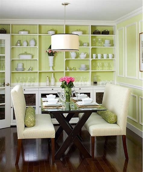 15 Small Dining Room Table Ideas & Tips  Artisan Crafted