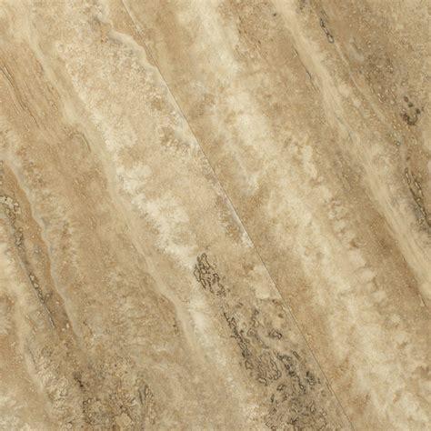 marble plank flooring shop vinyl plank flooring with stone look