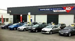 Garage Specialiste Audi : garage marie votre sp cialiste en voitures neuves ~ Gottalentnigeria.com Avis de Voitures