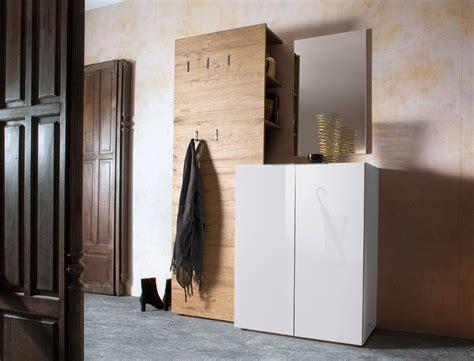 Die richtige und strategische neuorganisation der garderobe führt dazu, dass sie einige alte sachen in ihrer. Garderobe Victoria 13 weiß Hochglanz Wenge 3-teilig ...
