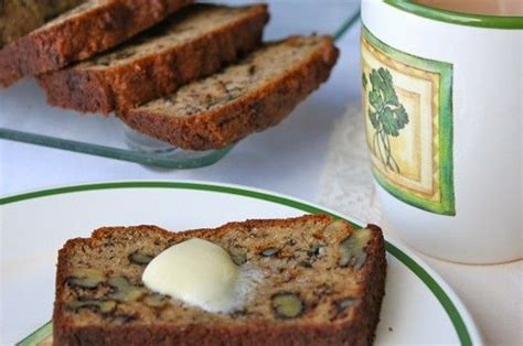 Combine flour, baking powder, and salt, stirring well with a whisk. Primal Banana Bread 2 cups almond flour 1 tsp baking ...