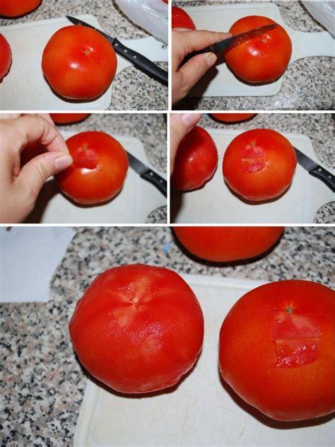 peler des tomates sandrine dans tous ses 233 tats