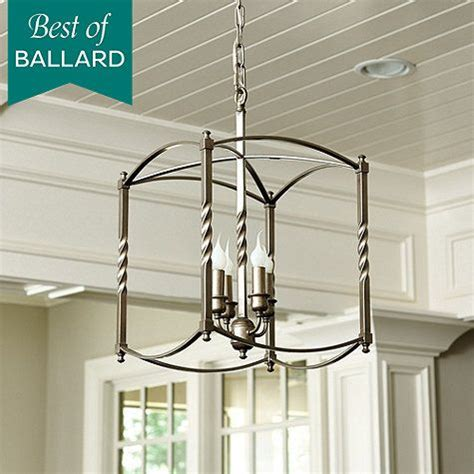 carriage house chandelier carriage house chandelier large home decoratings 2004