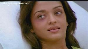 aishwarya unseen without makeup PINKVILLA