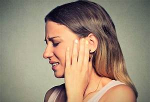 Headaches  Pain Remedies  U0026 Trigger Point Dry Needling
