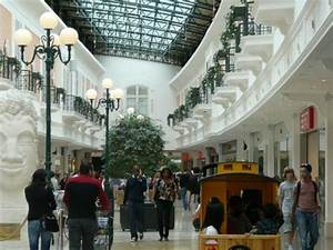 Nouveau Magasin Val D Europe : centre commercial val d 39 europe marne la vall e fran ais ~ Dailycaller-alerts.com Idées de Décoration