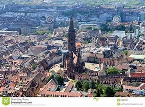 Markt De Freiburg Breisgau : architettura chiesa della cattedrale a freiburg germania immagine stock immagine 25891159 ~ Orissabook.com Haus und Dekorationen