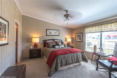 Houses With Two Master Bedrooms by Stunning 19 Images Homes With Two Master Bedrooms Home