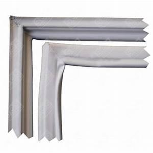 Joint Porte Refrigerateur : joint de porte r frig rateur whirlpool 481246688577 ~ Premium-room.com Idées de Décoration