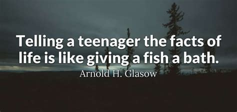 famous inspirational quotes  teenagers quotes yard