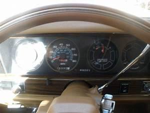 1978 Chevrolet Caprice - Interior Pictures - CarGurus
