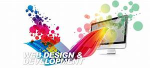 Creative Web Design Services in Atlanta, Georgia | Bay ...