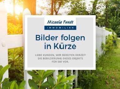 Haus Mieten In Bremen Arsten by Haus Mieten In Kirchweyhe Weyhe