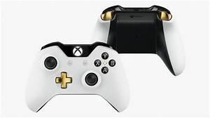 Microsoft announces $499 Xbox One Elite Bundle with hybrid ...