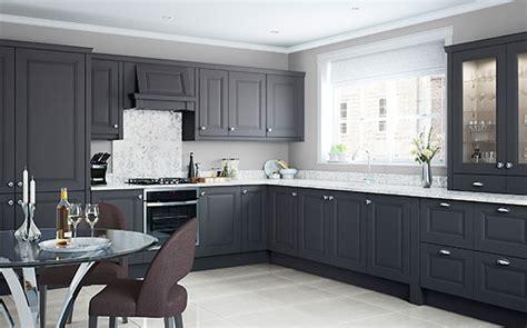 lewis kitchen design luxury lewis kitchen furniture 3 on other design ideas 4908