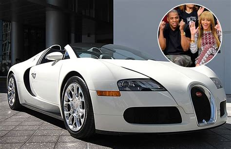 Jay Z Cars   www.pixshark.com - Images Galleries With A Bite!
