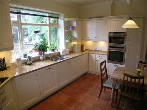 quarry tiles kitchen quarry tiles tiles kitchen design ideas photos inspiration rightmove home ideas
