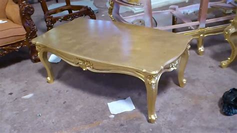Antique Gold Leaf Carving Coffee Table Antique Clock Parts Suppliers Australia Chairs Nyc Farmhouse Scale Yellow Topaz Jewelry Car Museum Memphis Tn Skull Show Bristol Oak Rocking Chair