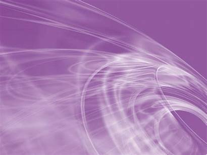 Purple Themes Theme Backgrounds Ppt Powerpoint Laser