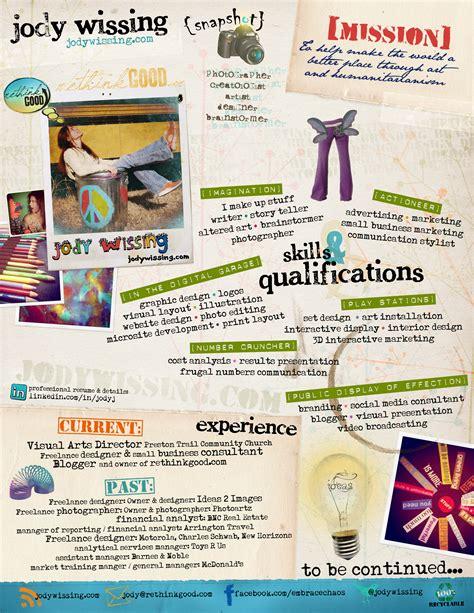 resume ideas resume templates free word document