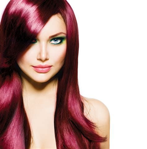 7 Fashionable And Attractive Girl Hairstyles Eblogfacom