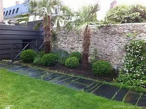 salon de jardin exotique 1 conception dun jardin With salon de jardin exotique