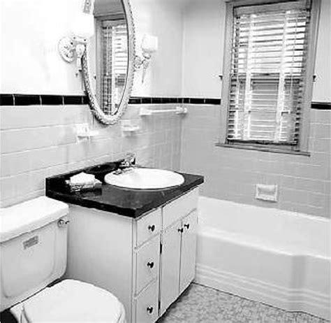 black white and silver bathroom ideas impressive black and white small bathroom designs cool