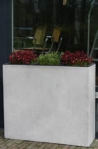 Pflanzkübel Beton Selber Machen : beton pflanzk bel selber machen pflanzk bel hoch pflanzk bel und g rten ~ Frokenaadalensverden.com Haus und Dekorationen