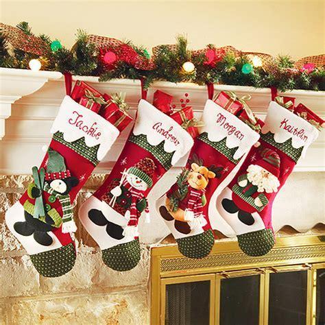 10 Walmart Christmas Decor
