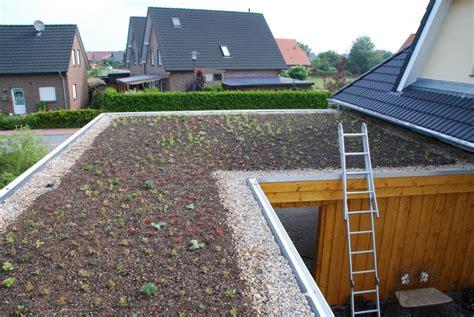 Garten Landschaftsbau Jever by Auch Das Noch Garten Landschaftsbau Oeltjen