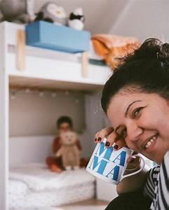 Ideen Gegen Langeweile Zuhause : zu hause mit kindern tipps gegen langeweile im winter der blog f r regenbogenfamilien ~ Orissabook.com Haus und Dekorationen