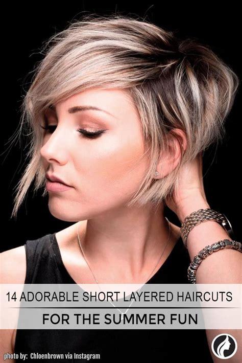 relooking chambre nouvelle tendance coiffures pour femme 2017 2018 les