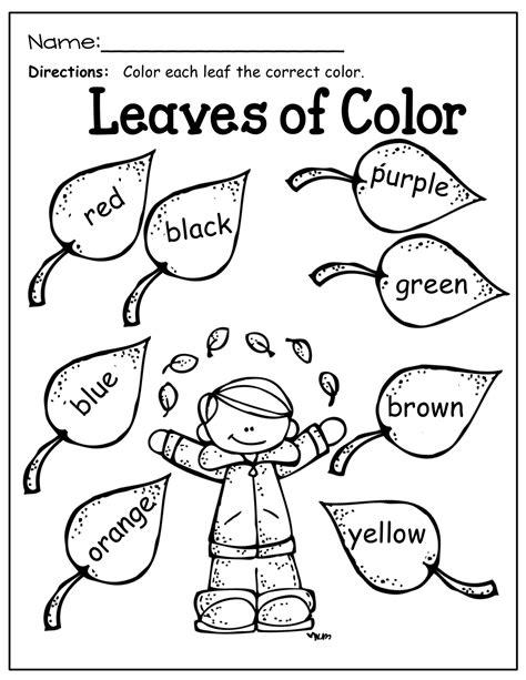 color  color words kinderland collaborative