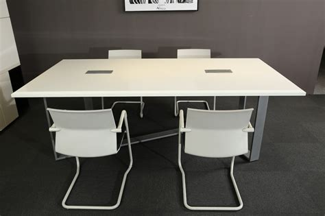 modern for sale cheap white modern style office furniture meeting desk
