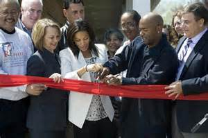 Courier Post - Rollins, wife open animal rehab center ...