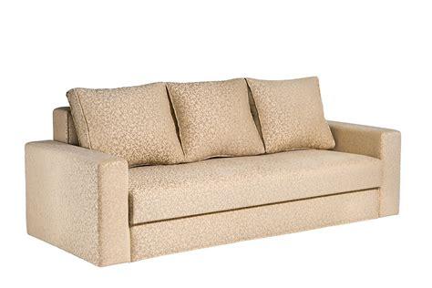 Dīvāns gulta LAIMA-K20 - Dīvāni-gultas - Katalogs - Taps ...