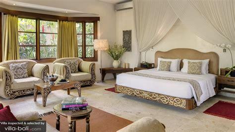 Villa Lataliana 1 In Seminyak, Bali (5 Bedrooms) Best