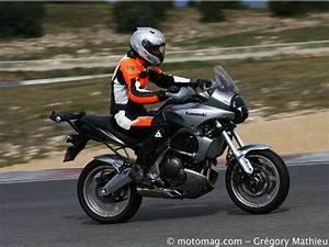 La Mutuelle Des Motard : motards en piste derni res places l open mutuelle des moto magazine leader de l ~ Medecine-chirurgie-esthetiques.com Avis de Voitures
