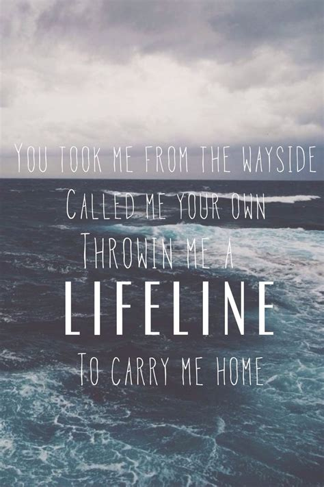 Hillsong Young And Free Quotes