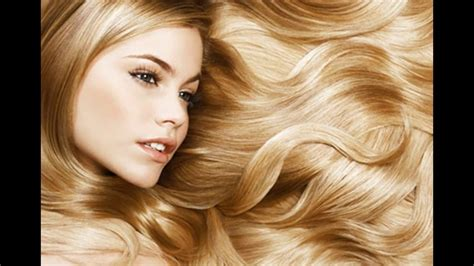 Beautiful Hair by With The And Most Beautiful Hair In The