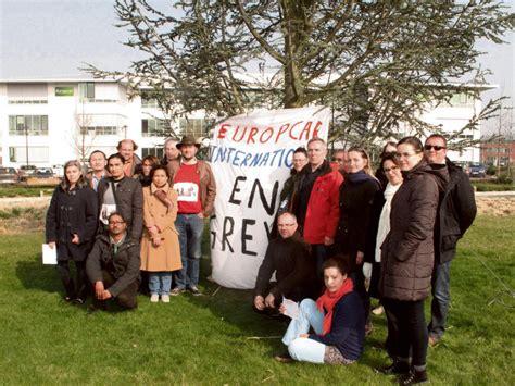 europcar siege transfert à hauts risques chez europcar l 39 humanité