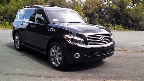 nissan infiniti nissan infiniti suv recalled for defective airbags