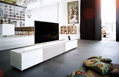 moderne tv möbel moderne tv meubels maison