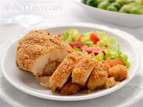 boneless chicken breast recipes baked boneless chicken breast recipe recipechart com