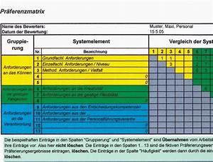 Matrix Berechnen Online : priorit ten in pr ferenzmatrizen berechnen dr cramer ~ Themetempest.com Abrechnung