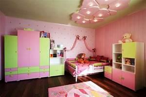 40, Amazing, Pastel, Colored, Bedroom, Ideas