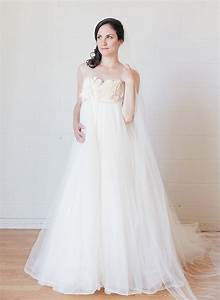 buying vs renting your wedding dress inspired by this With rent your wedding dress